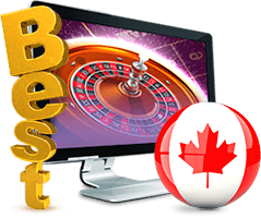 casino online test payment methods