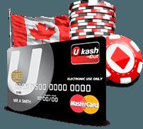 best online casino websites online casino paysafe