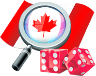 Finding the best casinos in Canada
