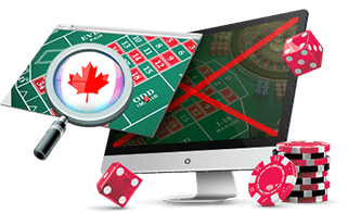 online casino legal online casiono