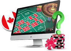 legal casino online