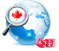 online casino legal in canada