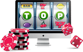 online casino canada legal