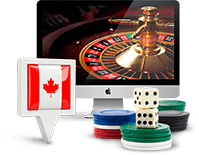 online casino for mac king casino