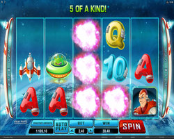 How to Locate a Totally free Ruby Fortune Casino Slot Site