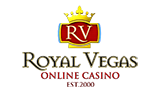 Royal Vegas - Review