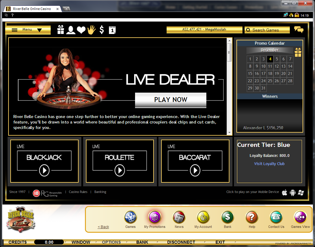 Live Dealer Casinos - Guide to the Best Live Casinos Online